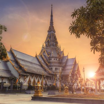Buying property in Thailand – What you need to know