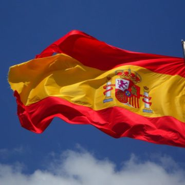 Spanish house prices to rise 6% in 2018