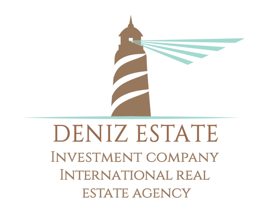 Deniz Estate – Company Profile