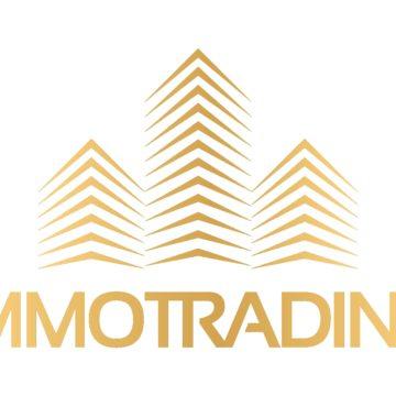 ImmoTrading GmbH – Company Profile