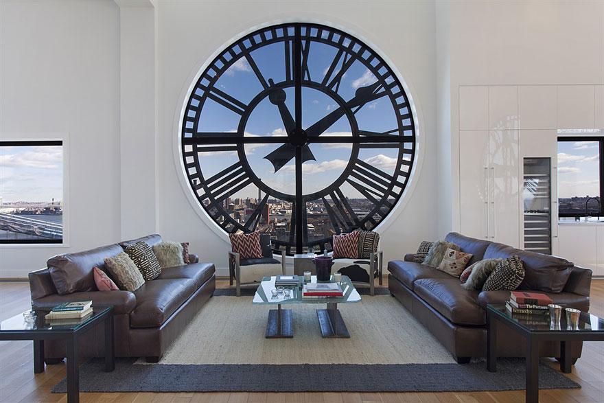 28 Surreal Interior Design Ideas Efestio Blog