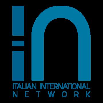 IIN – Italian International Network Knight Frank exclusive Representative for East Liguria