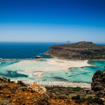 Crete: What are the Real Prices for Real Estate
