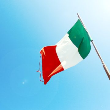 Italian Real Estate Market Review