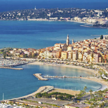 Why buy in Sanremo?