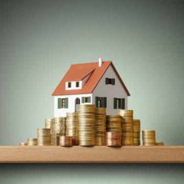 Property of Real Estate in Bulgaria. Utility Bills