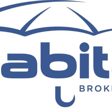 Habita Brokerage